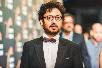 Irrfan Khan's Spokesperson Rubbishes Rumours Surrounding the Actor's Health