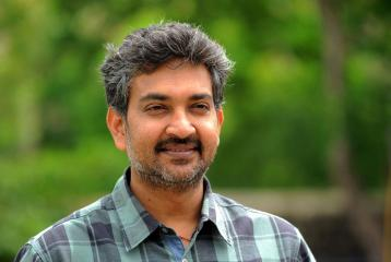 All About Baahubali Director S. S. Rajamouli's Next Project