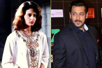 Here's What Salman Khan Had to Say About Helping 'Veergati' Co-Star Pooja Dadwal
