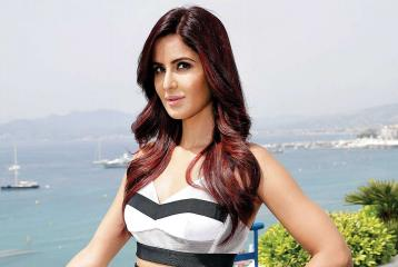 Katrina Kaif Might Possibly Write an Autobiography on Her Life!