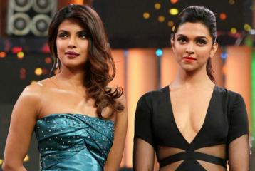 Deepika Padukone Lost a Role to Priyanka Chopra in THIS Iconic Film!