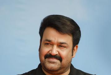 FREE Filmmaking Workshops To be Held Across the Middle East For Film Festival Chaired by Mohanlal