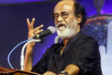 Why Are Rajinikanth's Films Being Postponed?