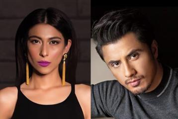 Ali Zafar Sexual Harassment Case: Meesha Shafi's Lawyer Reveals That She Has Proof Against The Singer