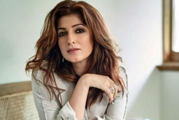 Twinkle Khanna Threatened With Violence Over Rustom Uniform Auction; Here's Her Response