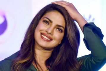 Is Priyanka Chopra Secretly Married? The Actress Reveals The Truth Behind Her 'Mangalsutra' Bracelet