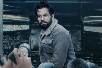 Omerta Movie Review: Find Out if The Rajkummar Rao Starrer Lives Up to Its Expectations