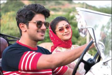 'Mahanati' Movie Review: Dulquer Salmaan and Keerthy Suresh's Film is a Fitting Tribute to a Legend