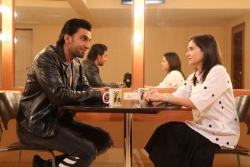 Most People Don't Even Ask If You Liked A Film or Not; They Just Say 'Kitne Stars Diye': Film Reviewer Anupama Chopra