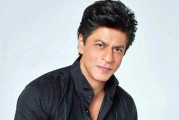 Will Shah Rukh Khan Have a Fourth Child? The Superstar Answers