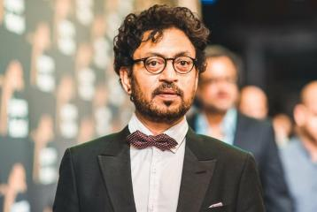 Must Read! Irrfan Khan's Touching Note on His Illness Will Bring Tears to Your Eyes!
