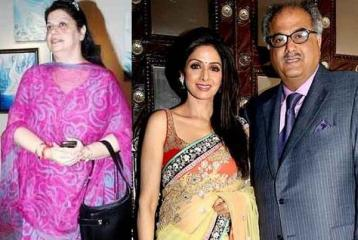 Top 5 Family Fights in Bollywood