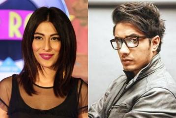 Ali Zafar Files Rs 1 Billion Defamation Suit Against Meesha Shafi After She Accused Him For Sexual Harassment