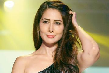 Kim Sharma Accused of Allegedly Assaulting Her House Help