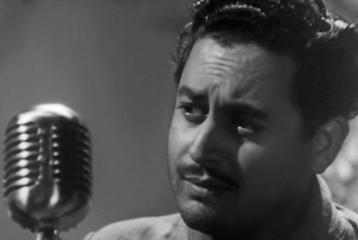 8 Unknown Facts About Legendary Filmmaker Guru Dutt