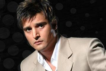 'No Producer Will Make a Film If There is No Potential': Jimmy Sheirgill