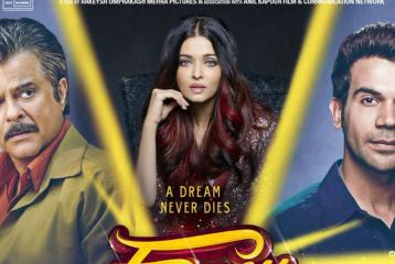 Fanney Khan Movie Review: Is This Aishwarya Rai Bachchan, Anil Kapoor and Rajkummar Rao Starrer Worth a Watch?