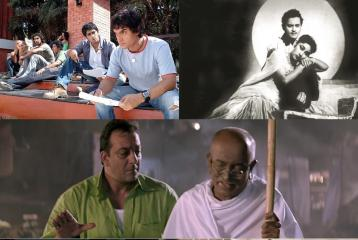 Independence Day Special: 11 Hindi Films That Can Change Your Lives