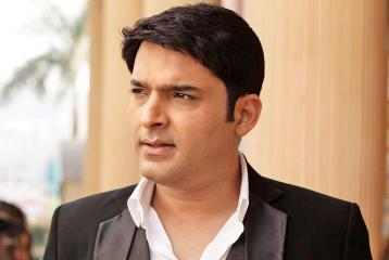 Confirmed! Kapil Sharma's Show to Be Revived, No Sunil Grover in It