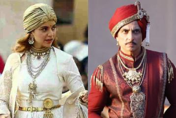 Kangana Ranaut's Latest Controversy: A Bitter Face-Off With Sonu Sood