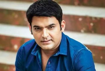 Kapil Sharma Speaks Up: 'Don't believe What  You Read, I Haven't Spoken To Any Media'