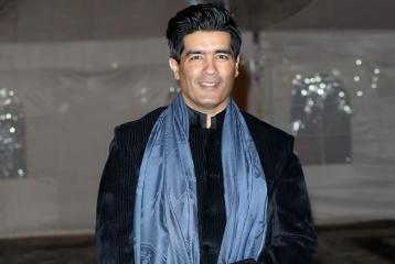 Manish Malhotra's Designs Uniform for Mumbai Mounted Police. Here's What Twitter Had to Say
