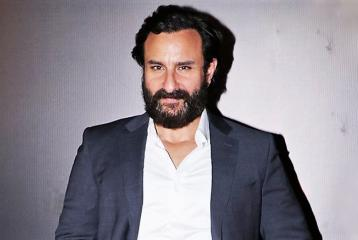 Saif Ali Khan Signs First Historical Drama: Guess Who He is Playing?