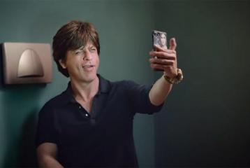Zero Movie Review: Shah Rukh Khan, Katrina Kaif and Anushka Sharma Simply Doesn't Work