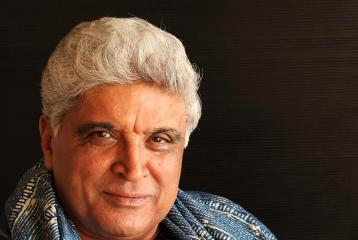 The Javed Akhtar Interview: 'There Should Be a Difference Between your Diary and Your Shayiri'