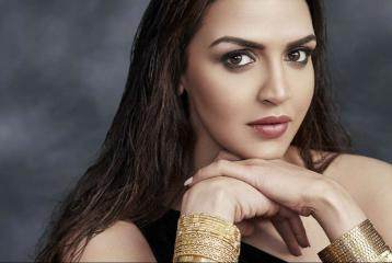 I used to hate cooking before marriage, reveals Esha Deol
