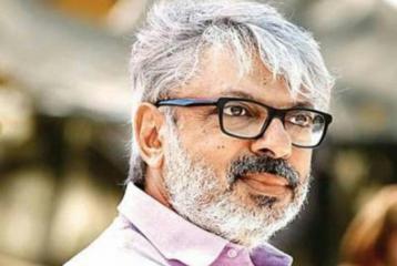 Sanjay Leela Bhansali to Make Film on Balakot Airstrike?