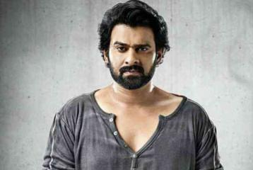 Video: Watch a Fan Slap Prabhas As He Stands Next To Her to Pose