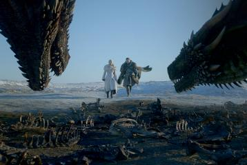Game of Thrones' Fans Demand a Remake, Petition Gets Over a Million Signatures!