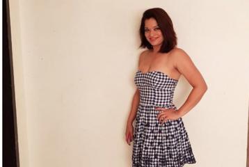 Model Arzoo Govitrikar Accuses Husband of Domestic Violence; Files Case