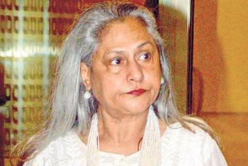 VIDEOS: Five Times When Jaya Bachchan Lashed Out at the Media