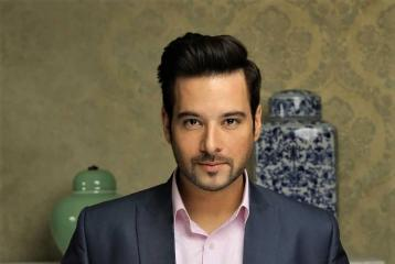 """'Baby' Actor Mikaal Zulfiqar: """"We Are Not Treated With Due Respect in India"""""""