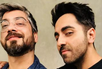'Badhaai Ho' Controversy: Director Amit Sharma Speaks up on the Writers' Row
