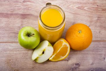 5 Tips to 'Juice' Your Way To Great Health