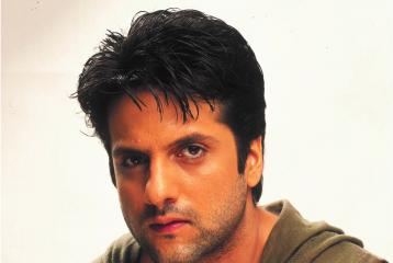 Fardeen Khan Requests People to Stop Body Shaming Him