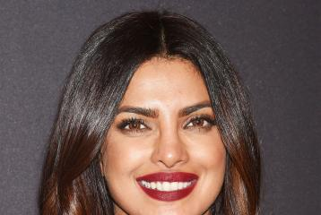 Priyanka Chopra's Brother's Wedding Postponed