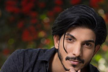 Exclusive: Baaji The Film, Mohsin Abbas Haider Talks about Meera's Charisma