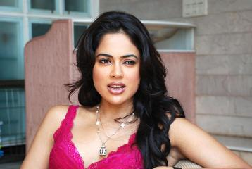 Sameera Reddy Speaks Up About Her Struggle with Depression