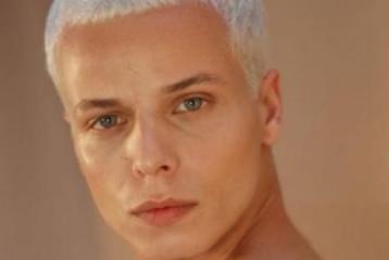 26-Year-Old Model Dies on Runway at Sao Paulo Fashion Week