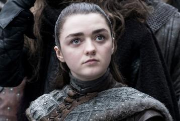 Game of Thrones Season 8, Episode 3: The Best Highs and the Insane Anxiety