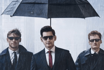 Maharshi Movie Review: Mahesh Babu's Film is Massively Disappointing