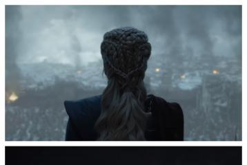 Game of Thrones' Series Finale, Season 8 Episode 6: What to Expect and the Disappointments to Accept