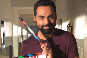 Cannes 2019: Abhay Deol's Starrer 'Jungle Cry' Seem Reminiscent to Shah Rukh Khan's Film 'Chak De! India'