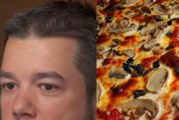 A Guy Who Traded $800 Million for Two Pizzas by Mistake!