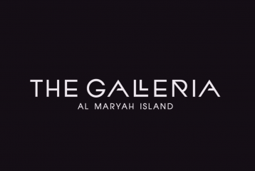The Galleria Al Maryah Island: What Its Latest Expansion Has to Offer