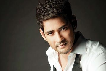 Mahesh Babu To Take a Break, Here are the Details
